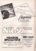 8801-Mocca Januar 1988 - Seite 2