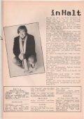 8801-Mocca Januar 1988 - Seite 3