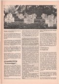 8801-Mocca Januar 1988 - Seite 5