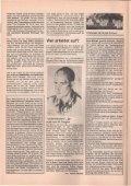 8801-Mocca Januar 1988 - Seite 6