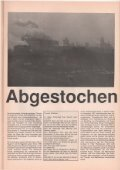 8801-Mocca Januar 1988 - Seite 7