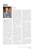 Les fondamentaux sur la laïcité et les collectivités territoriales - Page 5