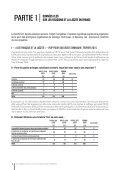 Les fondamentaux sur la laïcité et les collectivités territoriales - Page 6