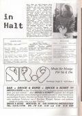 8803-Mocca Maerz 1988 - Seite 2