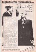 8803-Mocca Maerz 1988 - Seite 3