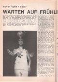 8803-Mocca Maerz 1988 - Seite 4
