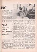 8803-Mocca Maerz 1988 - Seite 5