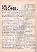 8803-Mocca Maerz 1988 - Seite 6