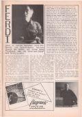 8803-Mocca Maerz 1988 - Seite 7