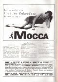8804-Mocca April 1988 - Seite 2
