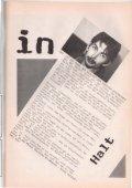 8804-Mocca April 1988 - Seite 3