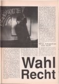 8804-Mocca April 1988 - Seite 5