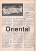8804-Mocca April 1988 - Seite 6