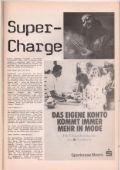 8804-Mocca April 1988 - Seite 7