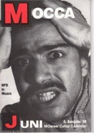 8806-Mocca Juni 1988