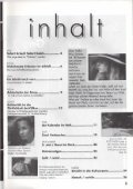 8807-08-Mocca Juli-August 1988 - Seite 3