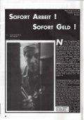 8807-08-Mocca Juli-August 1988 - Seite 4