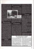 8807-08-Mocca Juli-August 1988 - Seite 5