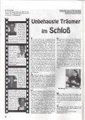 8807-08-Mocca Juli-August 1988 - Seite 6