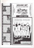 8807-08-Mocca Juli-August 1988 - Seite 7