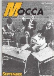 8809-Mocca September 1988