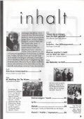8809-Mocca September 1988 - Seite 3