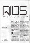 8809-Mocca September 1988 - Seite 4