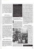 8809-Mocca September 1988 - Seite 5
