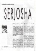 8809-Mocca September 1988 - Seite 6
