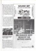 8809-Mocca September 1988 - Seite 7