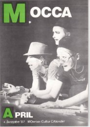 8704-Mocca April 1987