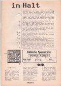 8705-Mocca Mai 1987 - Seite 3