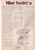 8705-Mocca Mai 1987 - Seite 6