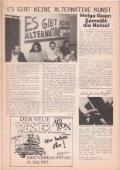 8705-Mocca Mai 1987 - Seite 7