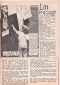 8709-Mocca September 1987 - Seite 3