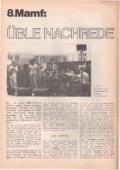 8709-Mocca September 1987 - Seite 4