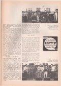 8709-Mocca September 1987 - Seite 5