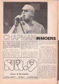 8709-Mocca September 1987 - Seite 6