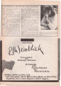 8709-Mocca September 1987 - Seite 7