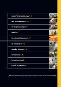 NAVIGATOR HDD-ANLAGEN - Seite 3