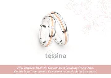 Tessina 2016