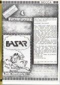 8605-Mocca Mai 1986 - Page 3