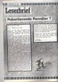 8605-Mocca Mai 1986 - Page 4