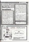 8605-Mocca Mai 1986 - Page 5