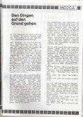 8605-Mocca Mai 1986 - Page 7