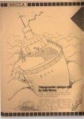 8606-Mocca Juni 1986 - Page 2