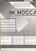 8606-Mocca Juni 1986 - Page 3
