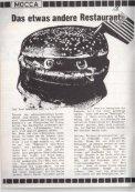 8606-Mocca Juni 1986 - Page 4