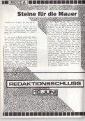 8606-Mocca Juni 1986 - Page 6