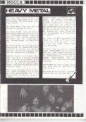 8606-Mocca Juni 1986 - Page 7